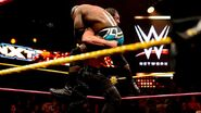 October 14, 2015 NXT.17