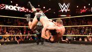 12.21.16 NXT.19
