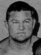 Bobby Hart 1