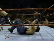 January 12, 1998 Monday Night RAW.00038