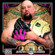 Jeremy-Blanchard-DOA Wrestling
