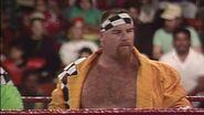 Owen Hart of Gold.00041
