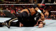 RAW 1152 - Prime Time vs Ascension (7)
