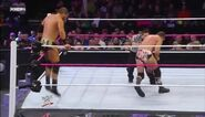 September 27, 2012 Superstars.00009
