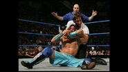 Smackdown-11May2007-12