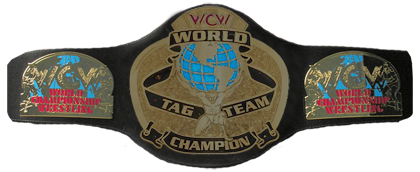 image wcw world tag team championship1png pro