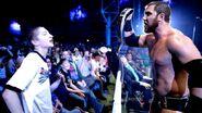 WWE World Tour 2013 - Minehead.12