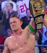 93 John Cena 4