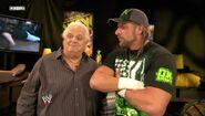 August 31, 2009 Monday Night RAW.00006