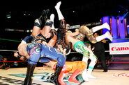 CMLL Super Viernes 6-24-16 8