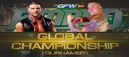 GFW Global Title Tournament (Roode vs Kross)