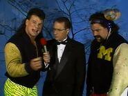 Halloween Havoc 1989.00021