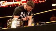 November 25, 2015 NXT.1
