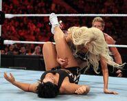 RAW 9-12-2011 5