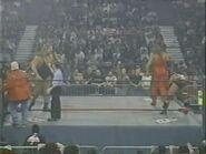Slamboree 1998.00047