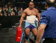 Smackdown-26-Jan-2007.19