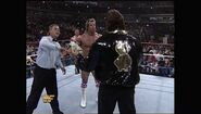 SummerSlam 1994.00023