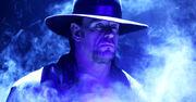 Undertaker-1-