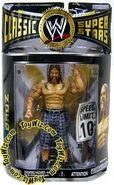 WWE Wrestling Classic Superstars 13 Droz