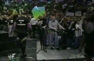 February 16, 1998 Monday Night RAW.00043