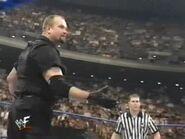 January 6, 2000 Smackdown.00017