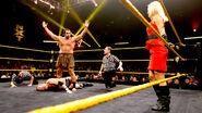 NXT 12-11-13 3