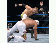 October 13, 2005 Smackdown.19