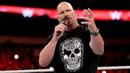 October 19, 2015 Monday Night RAW.2