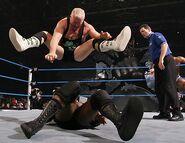 Smackdown-6-10-2006-20