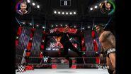 WWE 2K - Screenshot 4