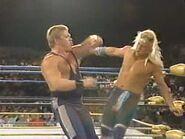 WrestleWar 1991.00006