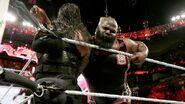 6-1-15 Raw 39