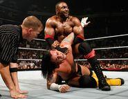 ECW-19June2007-6