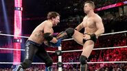 February 15, 2016 Monday Night RAW.27