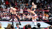 Kane & The Big Show.4