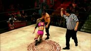 October 29, 2014 Lucha Underground results.00018