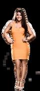 Veronica Lane Profile