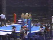 WCW-New Japan Supershow II.00037