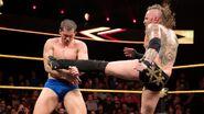 8-2-17 NXT 19