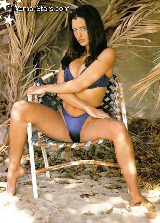 Pumarejo recommend Sexy strip dance video clip