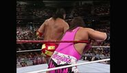 Royal Rumble 1993.00019