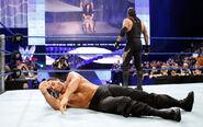 SmackDown 5-2-08 005
