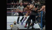 Survivor Series 1996.00026
