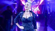 12.3.16 WWE House Show.12