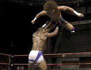 July 18, 2005 Raw.18