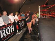 ROH Boiling Point 2012 5