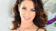 Sarah Shevon - 78ZDits7889uNBH