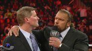 Undertaker 25 Phenomenal Years.00018