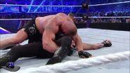 Undertaker 25 Phenomenal Years.00025