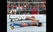 WrestleMania XI.00011